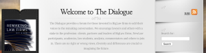 the-dialogue-rss